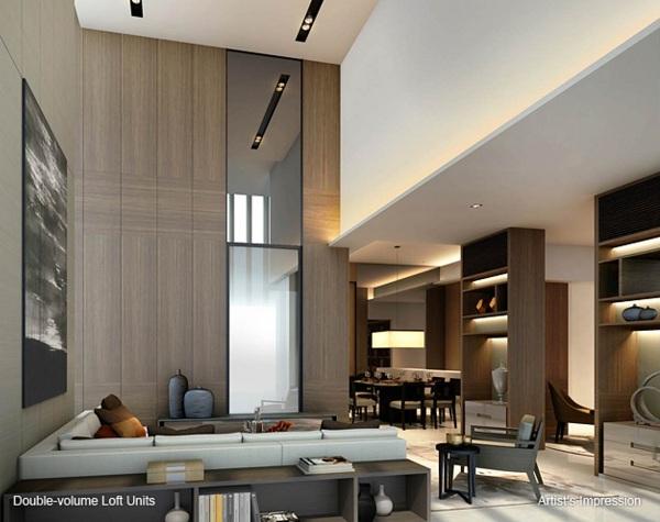 Echelon sgnewpropertysale Interior designers for home in gurgaon